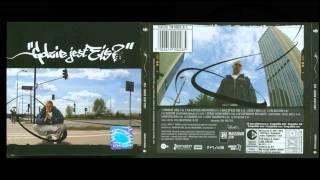 Download Lagu Eis - Gdzie jest Eis? | 2003 | Cała płyta / FULL ALBUM (HD) Mp3
