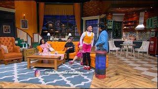 Video Andre Mau Hipnotis Mas Yoko Karena Ngerasa Ketipu MP3, 3GP, MP4, WEBM, AVI, FLV Mei 2019