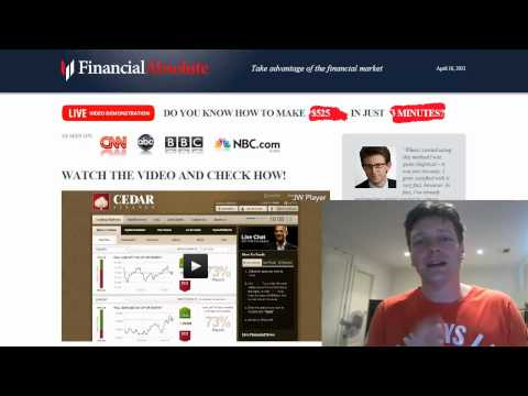 Real Work At Home Jobs – Real Work At Home Jobs No Scams