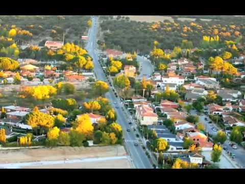 ALDEA DEL FRESNO-MADRID-ESPAÑA-WWW.FOTOPARAMOTOR.COM-VIDEO CURRICULUM FOTOGRAFO PROFESIONAL