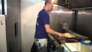 DONKEYS CHEESESTEAKS in Medford NJ-