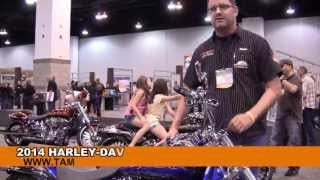 3. 2014 Harley Davidson FXSBSE CVO Softail Breakout Screamin Eagle Motorcycles  Models review