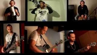 Romeo Santos Debate de 4 Official video HD