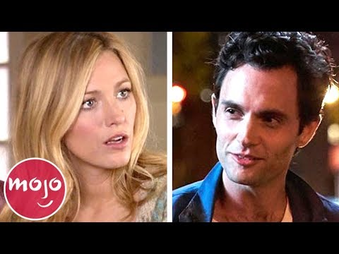 Top 10 Shows to Watch if You Like Gossip Girl