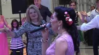Download Lagu Delia Jude nunta Cugir 10 iunie 2017 Mp3
