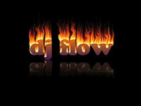 REMIX BACHATA  SOLO HITS 2012 2013 , BY DJ FLOW