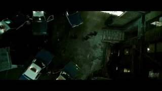 Nonton Watchmen Trailer 2009  High Quality  Film Subtitle Indonesia Streaming Movie Download