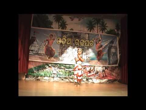 Video Neha Dancing At London Raja Festival 2011.mp4 download in MP3, 3GP, MP4, WEBM, AVI, FLV January 2017