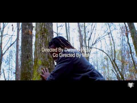 Video Makon - Clouded (Prod. Ricardo) [Official Music Video] download in MP3, 3GP, MP4, WEBM, AVI, FLV January 2017