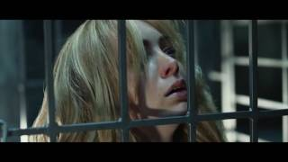Nonton PET TRAILER + ALL Clips 2016 Horror Movie HD  Jennette McCurdy, Ksenia Solo, Dominic Monaghan Film Subtitle Indonesia Streaming Movie Download