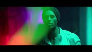 Nicky Jam y Enrique Iglesias El Perd n Official Music Video YTMAs