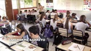VÍDEO: Programa de Intervenção Pedagógica realizou mais de 90 mil capacitações em 2013