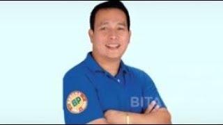 Video BITAG, binalatan ng buhay si Mayor Emerson Pascual! MP3, 3GP, MP4, WEBM, AVI, FLV Desember 2018