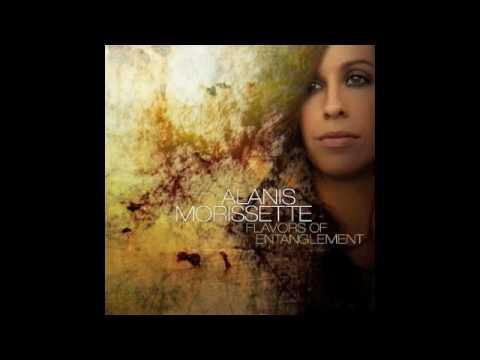 Tekst piosenki Alanis Morissette - Tapes po polsku