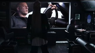 Nonton New 'Fate of the Furious' Trailer Is More Bonkers Than Ever Film Subtitle Indonesia Streaming Movie Download