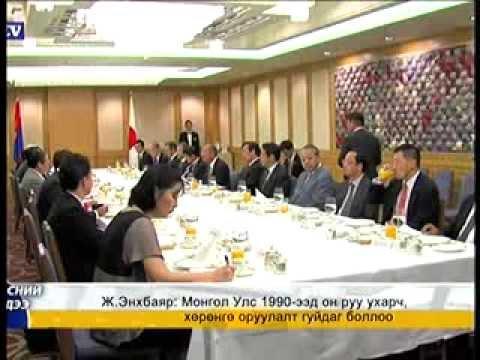 Баялагаа харамлах өвчин туссан монголчууд алдаагаа ухаарч байна