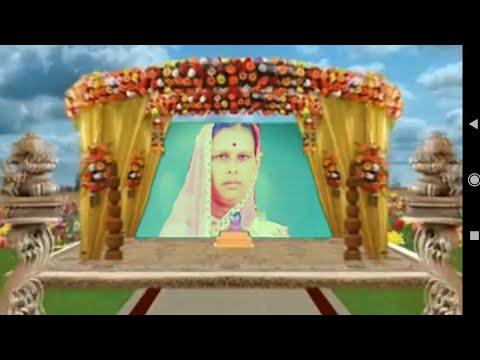 #NGNG #guneshkumar baithal roveli #gujariya Ho chunriya Mein Daag Lag Gai....