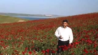 Mahmut Durgun Abdulkadir Geylani