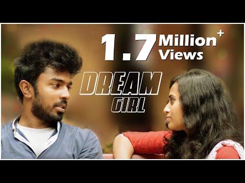 Download Dream Girl - New Tamil Short Film 2017 HD Video
