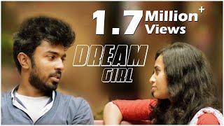 Video Dream Girl - New Tamil Short Film 2017 MP3, 3GP, MP4, WEBM, AVI, FLV November 2017