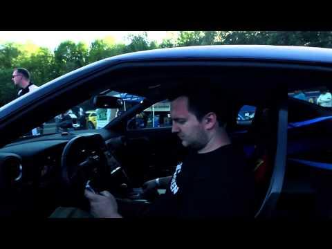 全球最速東瀛戰神, GT-R 寫下3XX km/h極速紀錄!
