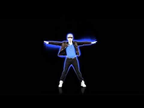 Just Dance 2014 | Jason Derulo - The Other Side