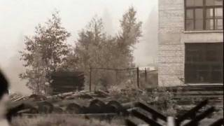 Stalker Trailer