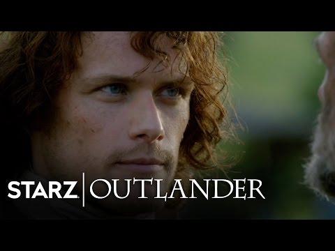 Outlander 2.09 (Preview)