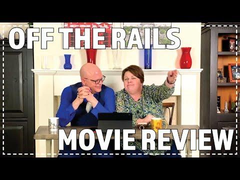 Ep. 6-Clip 4 – Movie Review of Jojo Rabbit