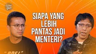 Video Mantan Aktivis Kawal Pemerintahan | Tompi & Glenn MP3, 3GP, MP4, WEBM, AVI, FLV Agustus 2019