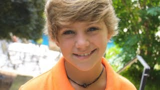 MattyB - Hooked On You (Official Music Video)