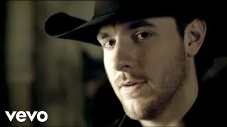 Chris Young - Drinkin' Me Lonely (Official Video)