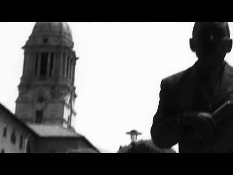 'PRETORIA' – LIANIE MAY (van die CD VERGEET MY NIE)