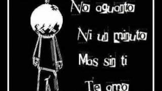 video y letra de Deja ya corazon (audio) por Conjunto Agua Azul