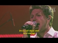 Download Video Niall Horan - Slow Hands (Tradução BR) [Live At The Tonight Show]