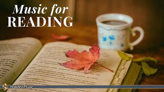Video Classical Music for Reading and Concentration MP3, 3GP, MP4, WEBM, AVI, FLV Desember 2018