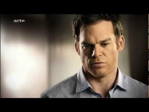 Dexter,analyse de la serie V.F