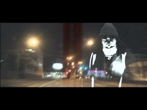 JankOne feat. King Orgasmus One - Sinnfrei (2weiGesichter) 0061