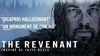 The Revenant -VOST HD - YouTube