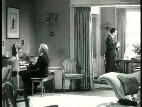 Movie - Mr. Smith Goes to Washington (1939)