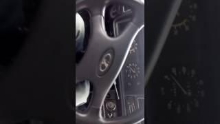 видео авто ВАЗ 21043 ЗНГ в кредит