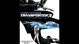 Nonton Transporter 3 2008  Jason Statham  Robert Knepper  Action  Adventure  Crime Film Subtitle Indonesia Streaming Movie Download
