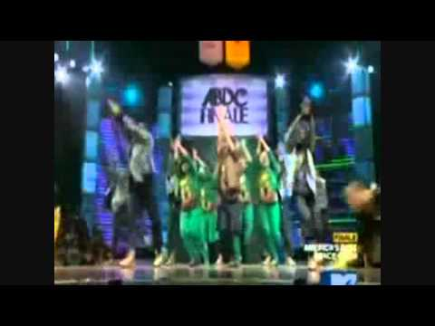 best dance crew season 3 - The final (Episode 8) of America's Best Dance Crew Season 3 (ABDC 3). The eliminated crews of season 3 returned and teamed up with the remaining two crews fo...