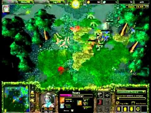 Hero   DotA GamerDB ข้อมูลฮีโร่ สกิล และเทคนิคของทุกฮีโร่   Powered by Online Station Team
