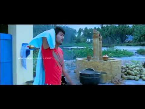 Video Super Hit Vijay comedy Scene from Villu Ayngaran HD Quality.flv download in MP3, 3GP, MP4, WEBM, AVI, FLV January 2017