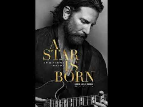 Maybe It's Time (from A Star Is Born) - Bradley Cooper Mp3