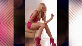 Video Skintight Dresses and Club Dress Fashion 136 MP3, 3GP, MP4, WEBM, AVI, FLV Juli 2018
