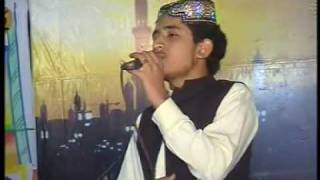 Video HAROONABAD NAATS 2012 PREPARED BY SHAHAB SAQIB MP3, 3GP, MP4, WEBM, AVI, FLV Juni 2018
