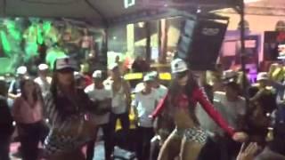 Download Lagu Sonido sobre ruedas Medellín 2013 Mp3