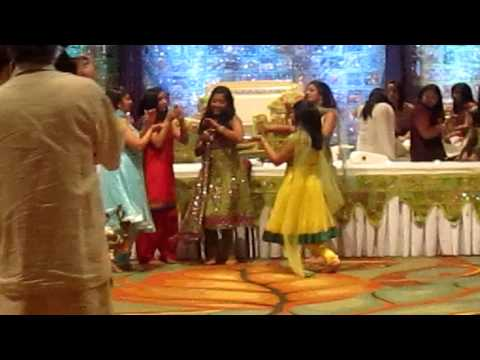 Watch online video songs – Indian movie songs - Watch online indian